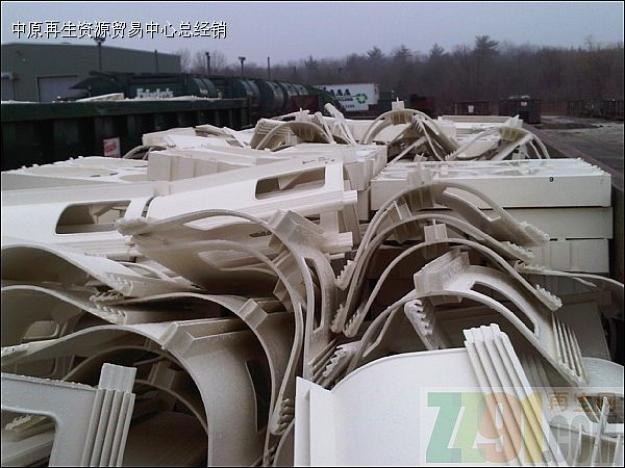 供应飞机结构材料