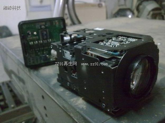 绅宝d70 6线倒车摄像头接线图倒车摄像头接线图