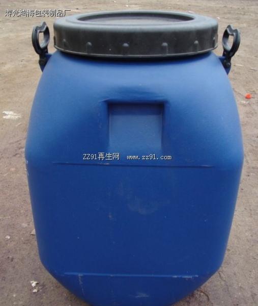 供应包装桶_包装桶图片相册-zz91再生网
