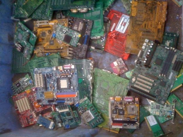 my-13ss505a主板电路原理图