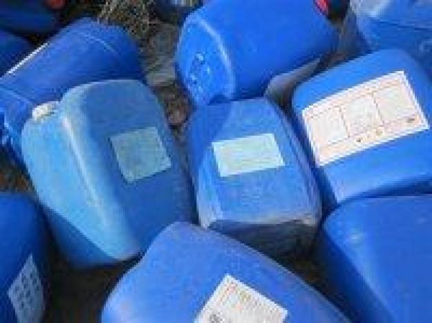求购二手塑料桶_二手塑料桶图片相册-zz91再生网