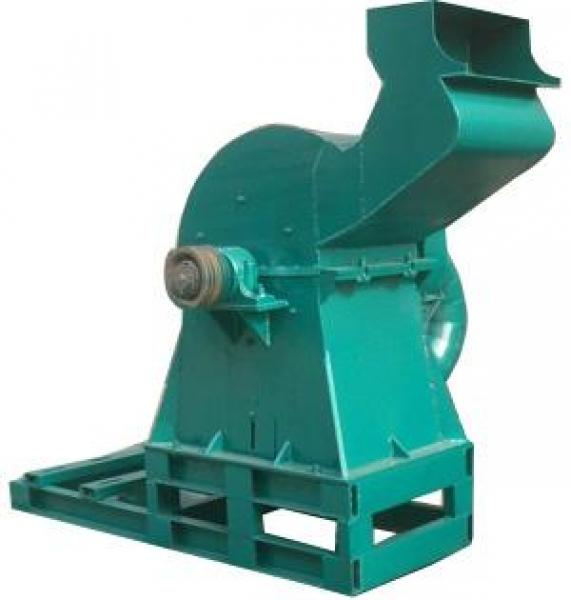 电路板专用粉碎机适用范围:     电路板专用粉碎机主要用于废旧印刷