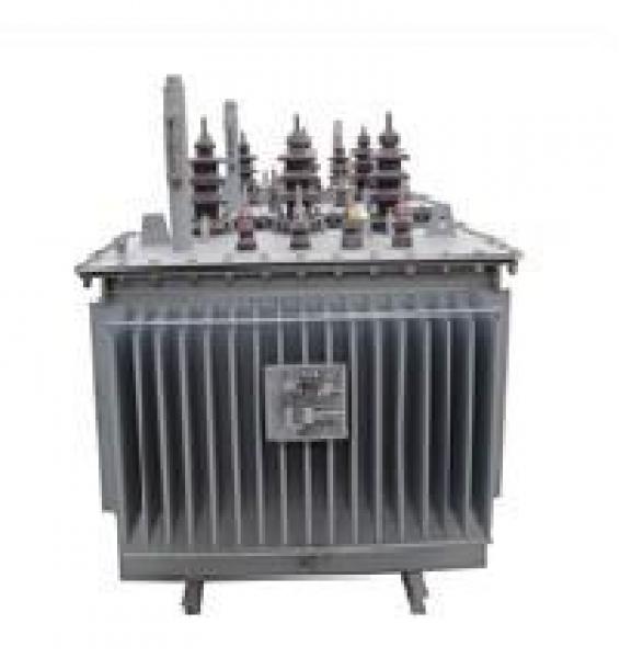 求购各类干式油式变压器