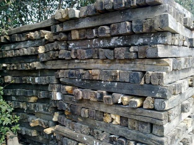 产品标签:废木制品应旧木方