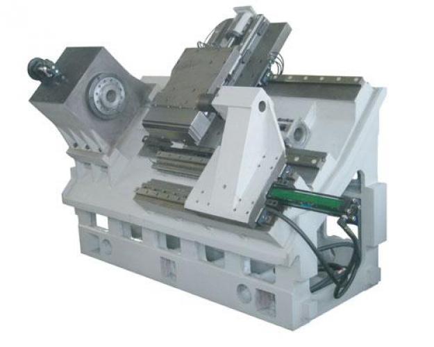 供应ck3250高钢性结构数控机床
