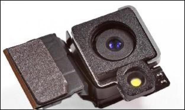 求购手机摄像头_手机摄像头图片相册-zz91再生网