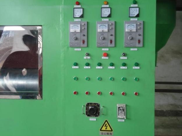 供应电路板回收设备