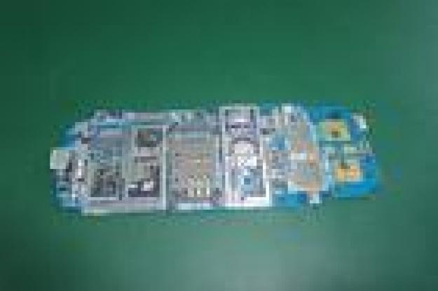 求购手机主板_手机主板图片相册-zz91再生网