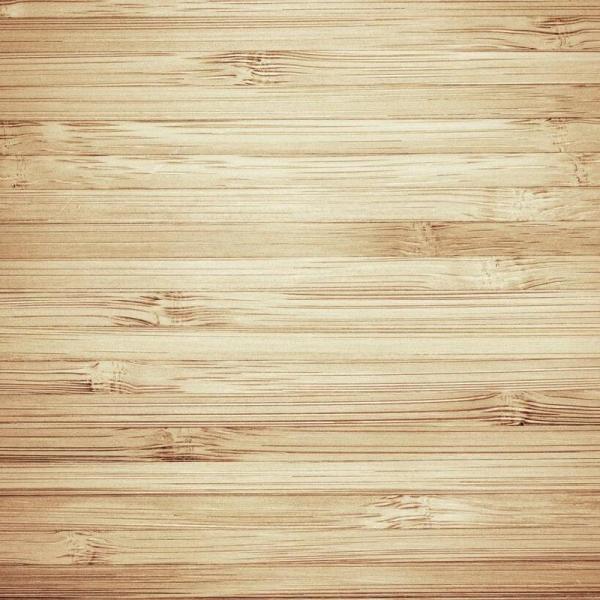 供应:废木制品