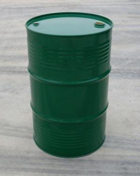 供应铁桶,化工桶