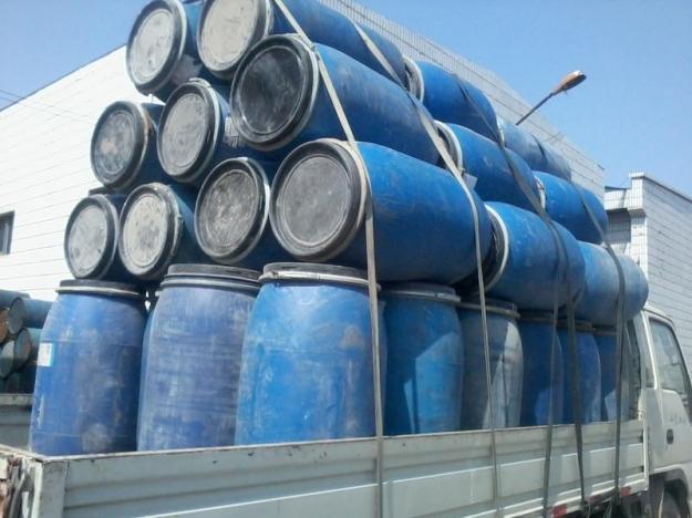 供应开口塑料桶_开口塑料桶图片相册-zz91再生网