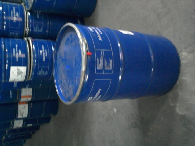 供应200升开口铁桶