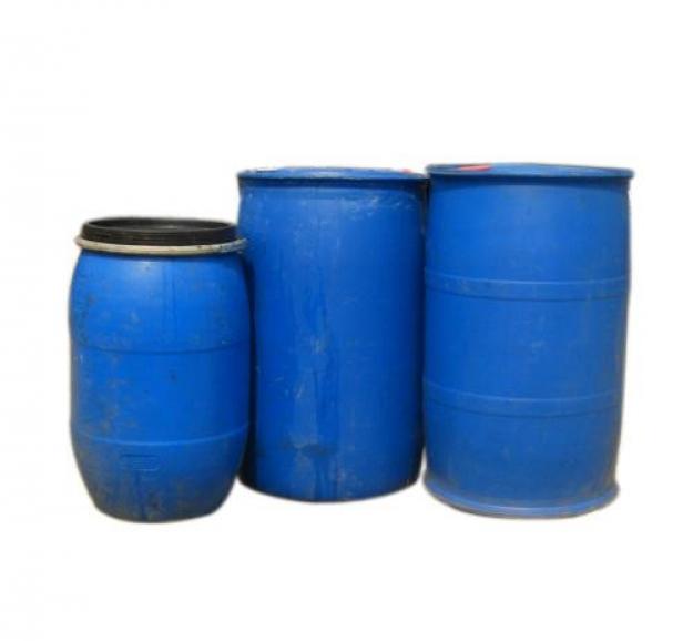求购hdpe塑料桶_hdpe塑料桶图片相册-zz91再生网