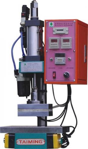 重庆二手小型冲压机生产厂
