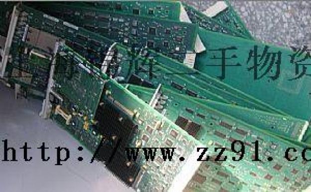 供应机顶盒电路板