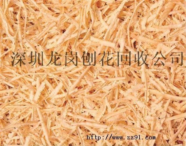 木削_刨花,木削图片相册-zz91再生网