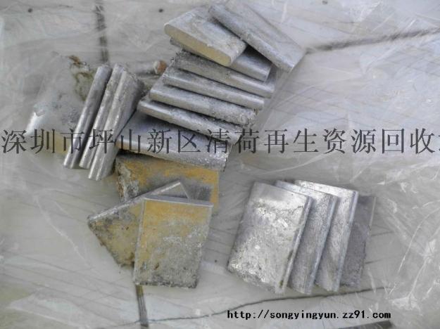 供应软包电池,手机电池