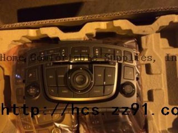 汽车仪表盘图标 汽车仪表盘图标下载 汽车仪表盘图标影音高清图片