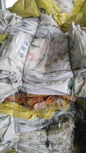 供应高低压编织袋内膜和编织袋