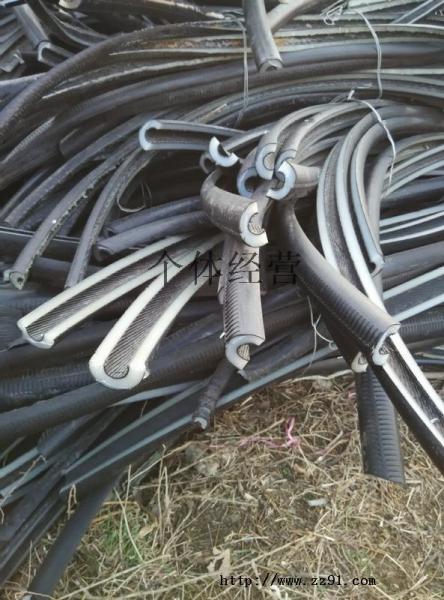 求购pe海底电缆