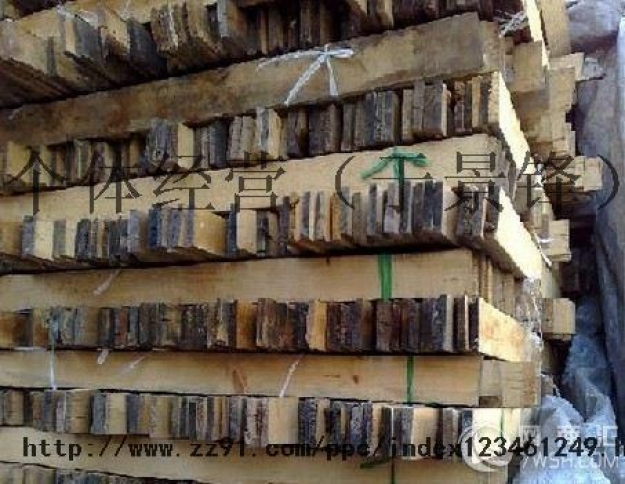 供应废旧木方,木托盘,木料