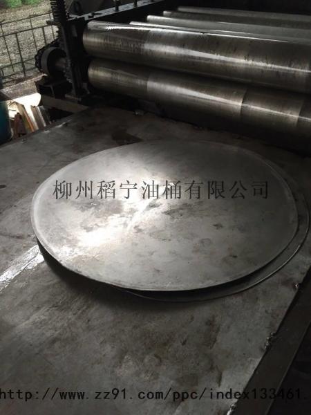 供应油桶板_油桶板图片相册-zz91再生网