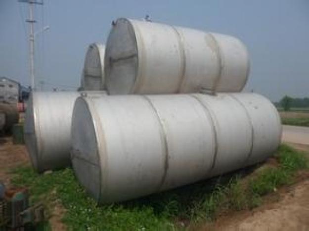 供应不锈钢储蓄罐_不锈钢储蓄罐图片相册-zz91再生网