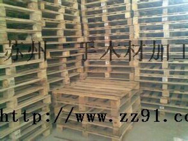 求购二手旧木材_二手旧木材图片相册-zz91再生网