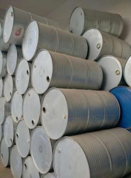 供应翻新200升镀锌桶,油桶,塑料桶