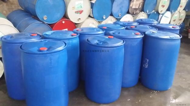 供应塑料桶,油桶,镀锌桶,吨桶,化工桶