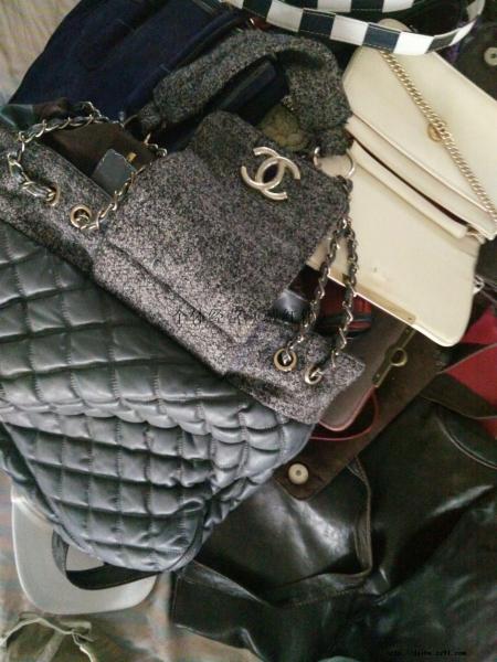 求购皮包 旧包包 二手皮包 旧衣服