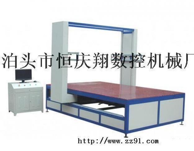 供应三维欧式构件切割机_三维欧式构件切割机图片相册