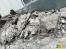 含镍铜合金废料,废渣,废渣钢,粉尘灰,颗粒,球磨料,砂轮灰,切割渣,炉渣,等一切含镍铜废料