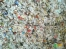 PVC台布桌布粉碎料
