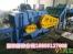 SFE型塑钢带铁破碎机一款完全适用于塑钢型材的粉碎设备