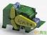 临朐SFE-80型增强聚丙烯、pvc发泡板、塑钢扣板、塑木材料粉碎机