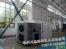 供应上海仁盛标准件制造有限公司污泥脱水机2吨