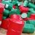 广州东莞惠州油桶化工桶回收
