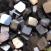 碳化钨粉末,硬质合金粉末,碳化钨轧辊,硬质合金轧辊,钻头,数控刀,镍板,钕等