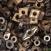 硬质合金废料,钨钢合金,焊接刀,铣刀片,数控刀,合金棒,大矿山,球齿,带铜合金