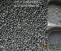 灰色HDPE颗粒