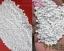 瓷白HDPE颗粒