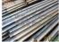 高频焊钢管正品积压,旧锅炉管,旧无缝钢管,二手钢结构,复合板