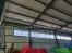复合板厂房