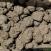 干磨铁渣豆