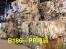 2019-8-23最新:HDPE膜,PP吨袋,PP边角,PP吨袋,欧美期货供应