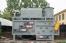 塑料环保设备-带式污泥脱水机