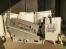 环保机械设备-塑料造粒污泥除污机