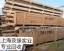 木托盘,木箱,木材