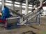 化纤废丝废布头泡料机 塑料薄膜编织袋团粒机